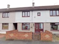 2 bed Terraced home in Ashgrove, Methil, Leven...