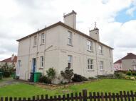 Flat for sale in Dewar Drive, Leven, Fife...