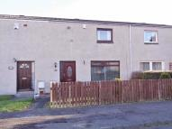2 bedroom Terraced property to rent in ROBIN CRESCENT, Leven...