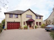 4 bedroom Detached Villa for sale in The Willows...