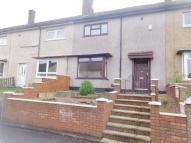 Elmwood Road Terraced house for sale