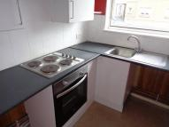 1 bed Flat in Taylor Street, Leven...