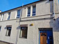 Flat for sale in 62A Commercial Road...