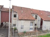 End of Terrace house to rent in Mcdonald Terrace, Leven...