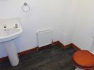 WC AGAIN