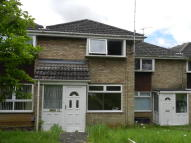 2 bed Terraced house in Whitsundale Close...