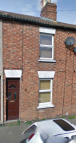 2 bedroom Terraced property to rent in HIGHFIELD ROAD...