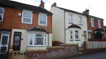 3 bedroom semi detached property for sale in Belle Vue Road...