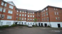 2 bedroom Flat in Bell Chase, Aldershot...