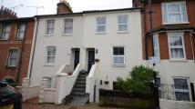 Terraced home for sale in Lysons Road, Aldershot...