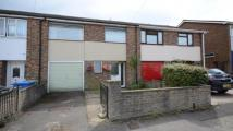 3 bedroom Terraced house for sale in St. Augustines Close...