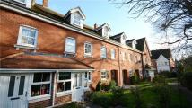 3 bed Terraced house for sale in Campbell Fields...