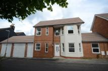 Link Detached House for sale in Cambridge Road...
