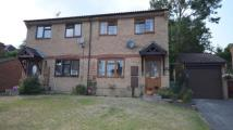 3 bedroom semi detached house for sale in Pavilion Road, Aldershot...