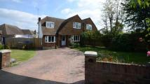 3 bed semi detached home for sale in Cranmore Close...