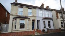 semi detached home for sale in Coleman Road, Aldershot...