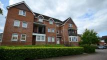 2 bed Flat for sale in Campbell Fields...