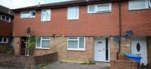 3 bedroom Terraced home for sale in Caesar Court, Aldershot...