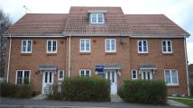 3 bed Terraced house in Woodland Walk, Aldershot...