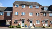 4 bed End of Terrace house in Fawn Drive, Aldershot...
