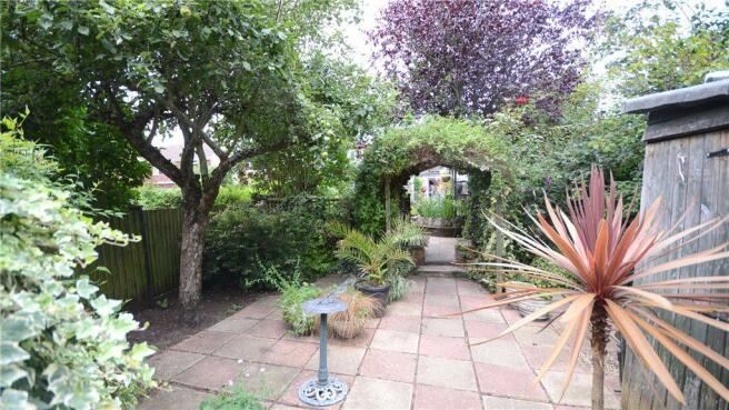 Garden 06