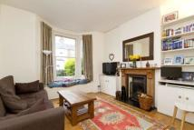 1 bedroom Flat in Winfrith Road...