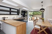 3 bedroom home in Bellew Street...