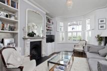 4 bed house to rent in Vanderbilt Road...