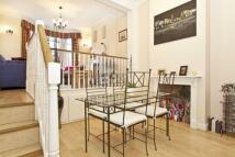 3 bed home to rent in Brocklebank Road...