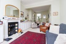 property to rent in Tonsley Hill, Wandsworth...