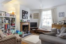 2 bedroom house to rent in Dalby Road, Wandsworth...