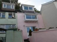 3 bed Cottage in George Bank, Mumbles...