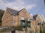 2 bed Apartment in Crawshay Court, Langland...