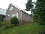 Detached home in Alder Way, West Cross...