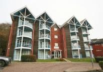Apartment to rent in Tor House...