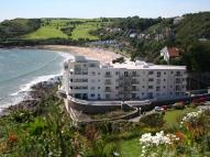 Apartment in The Osborne, Langland...