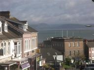 2 bed Flat in Newton Road, Mumbles...