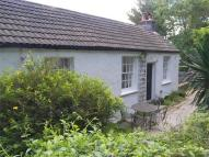 Cottage to rent in Rock Cottage, Dickslade...