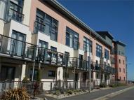 2 bed Apartment to rent in St Christophers Court...