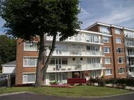 Flat to rent in Brynfield Court...