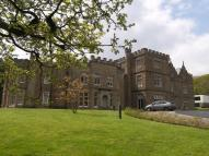 2 bed Maisonette to rent in Clyne Castle, Blackpill...