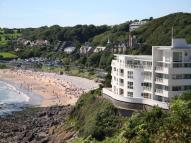 Apartment in The Osborne, Langland