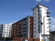 1 bed Flat in Altamar, Kings Road...