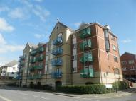 2 bed Apartment in Abbotsford House...