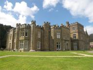 Apartment to rent in Clyne Castle, Blackpill...