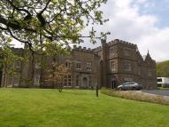 Flat in Clyne Castle, Blackpill...