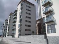 2 bedroom Flat in Meridian Bay...