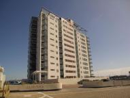 2 bed Flat in Aurora, Maritime Quarter...
