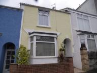 2 bed Cottage to rent in Castle Square, Mumbles...