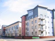 1 bedroom Flat to rent in St Christophers Court...